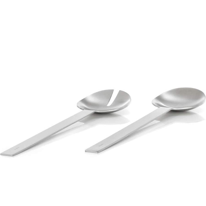 Blomus Easy Salad Servers - 66793