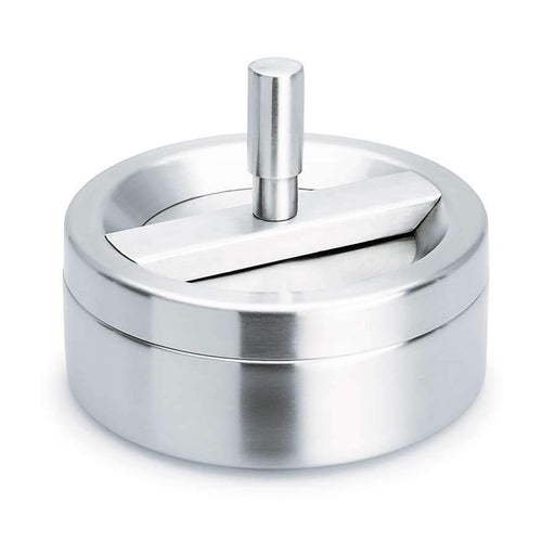 Blomus Easy Spin Ashtray - 68074