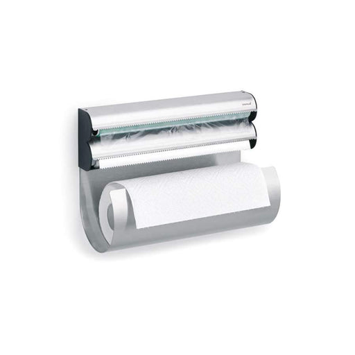 Blomus Obar Paper Towel Holder - 68219