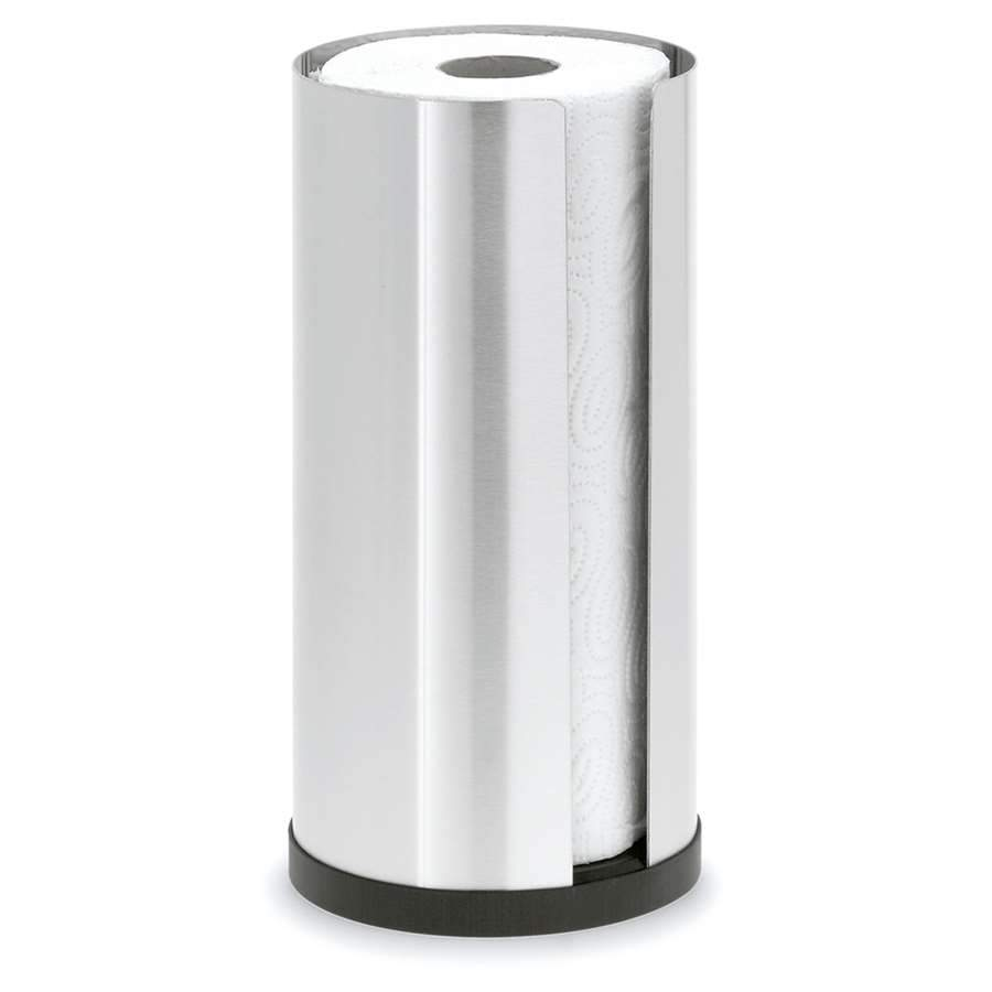 Blomus Cusi Paper Towel Holder - 68220