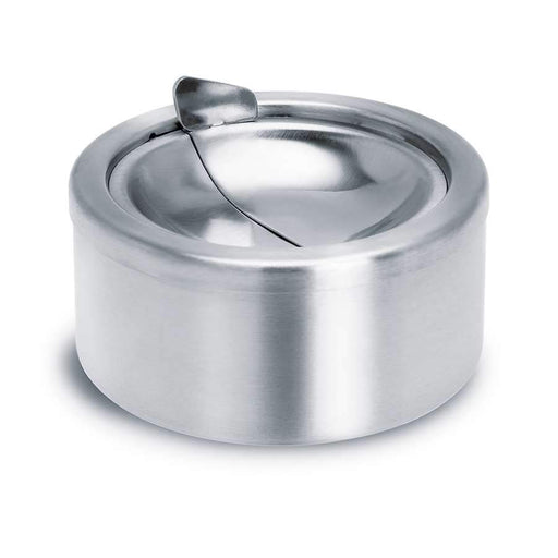 Blomus Patty Ashtray - 68236