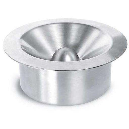 Blomus Mary Ashtray - 68250