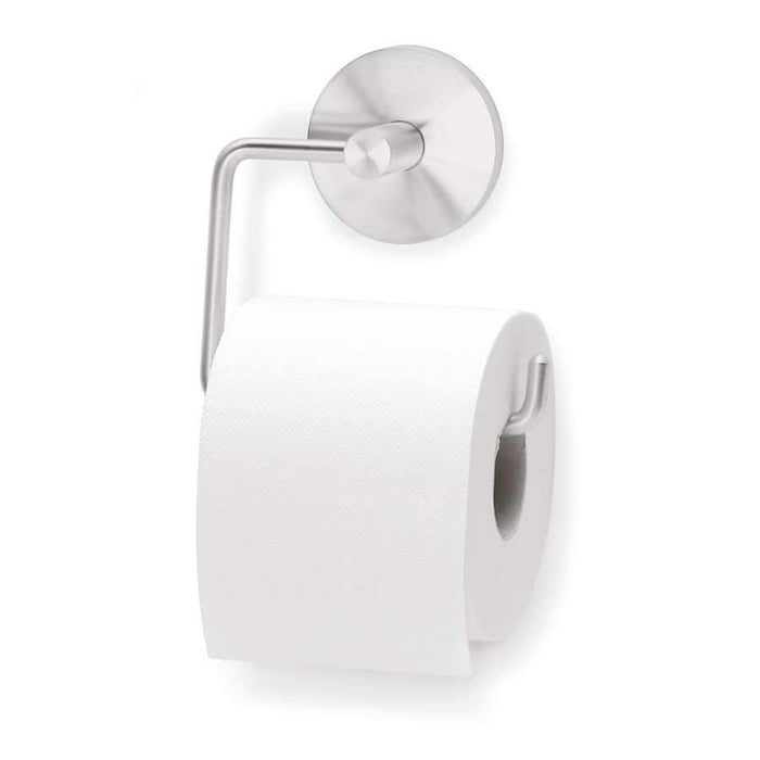 Blomus Primo Euro Sized Toilet Paper Holder - 68397