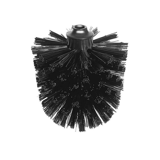 Blomus Replacement Toilet Brush - 68399
