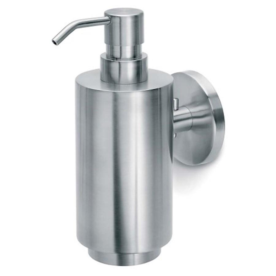 Blomus Primo Wall Mounted Soap Dispenser - 68416