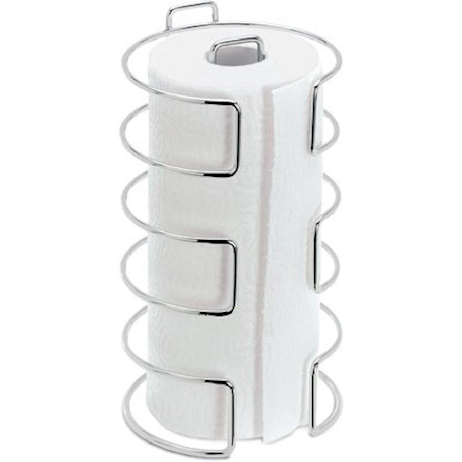 Blomus Wires Paper Towel Holder - 68475
