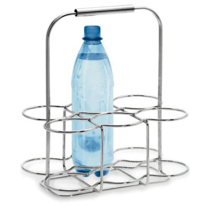 Blomus Wires Wire Bottle Holder - 68483