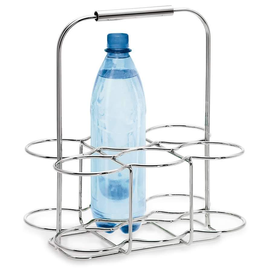 Blomus Wires Wire Bottle Holder