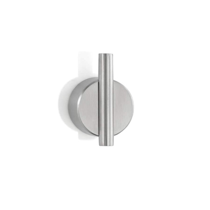 Blomus Duo Wall Hook - 68514