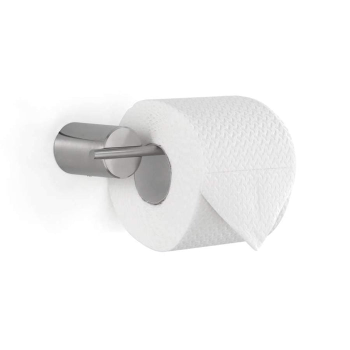 Blomus Toilet Paper Roll Holder, Euor - 68517
