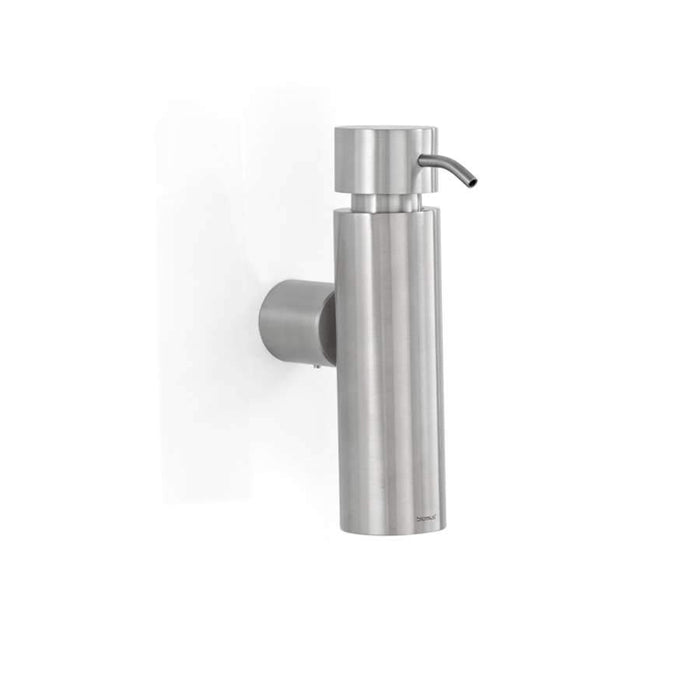 Blomus Duo Wall Mounted Soap Dispenser - 68520
