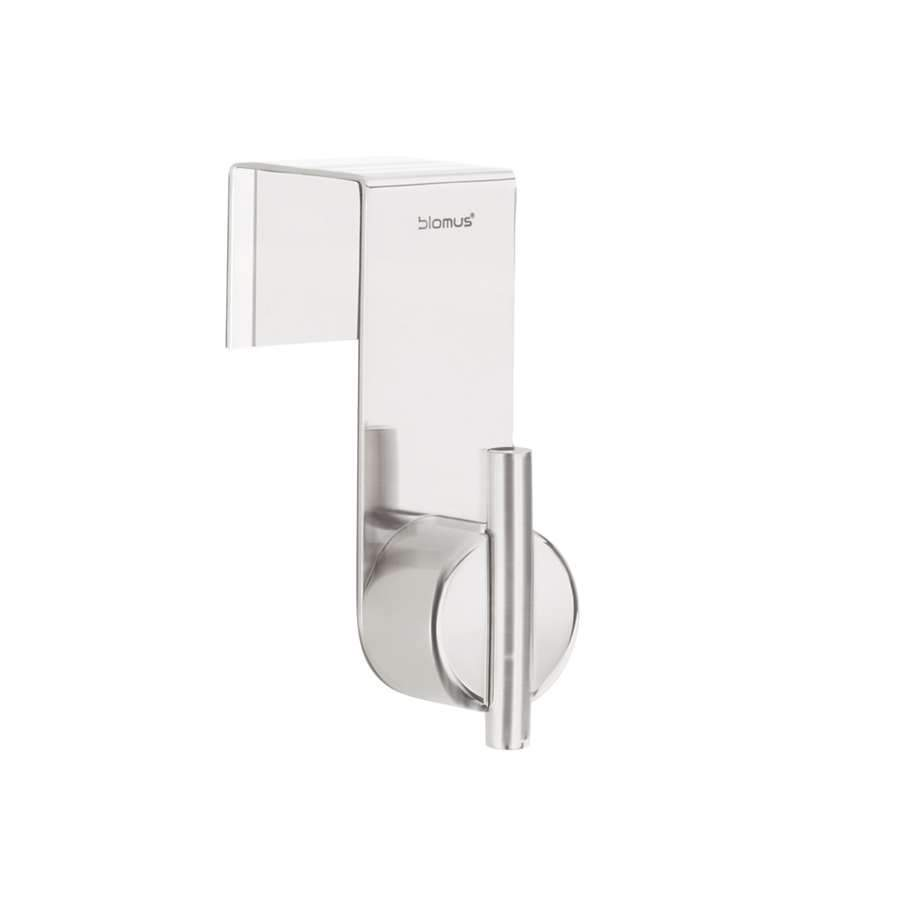 Blomus Duo Over Door Hook - 68525