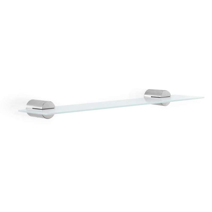 Blomus Duo Bath Shelf - 68528
