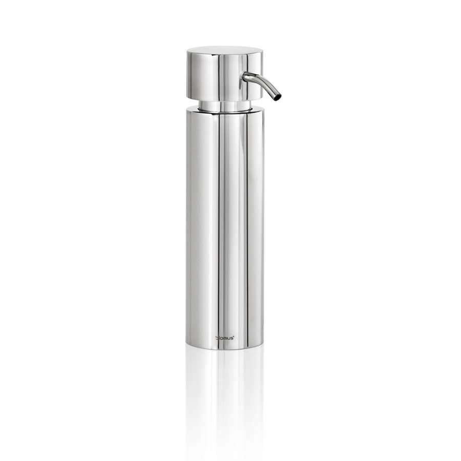 Blomus Duo Polish Soap Dispenser - 68573