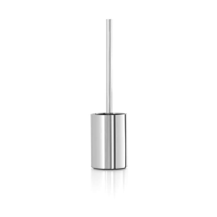 Blomus Nexio Toilet Brush, Polished - 68622
