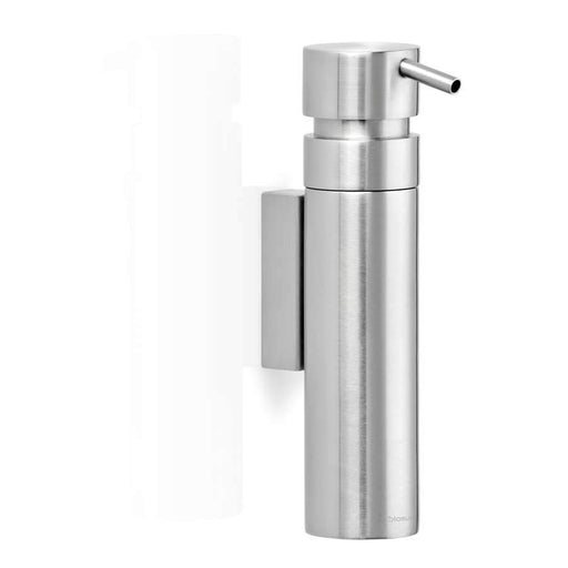 Blomus Nexio Wall Soap Dispenser, 17X4Cm - 68682