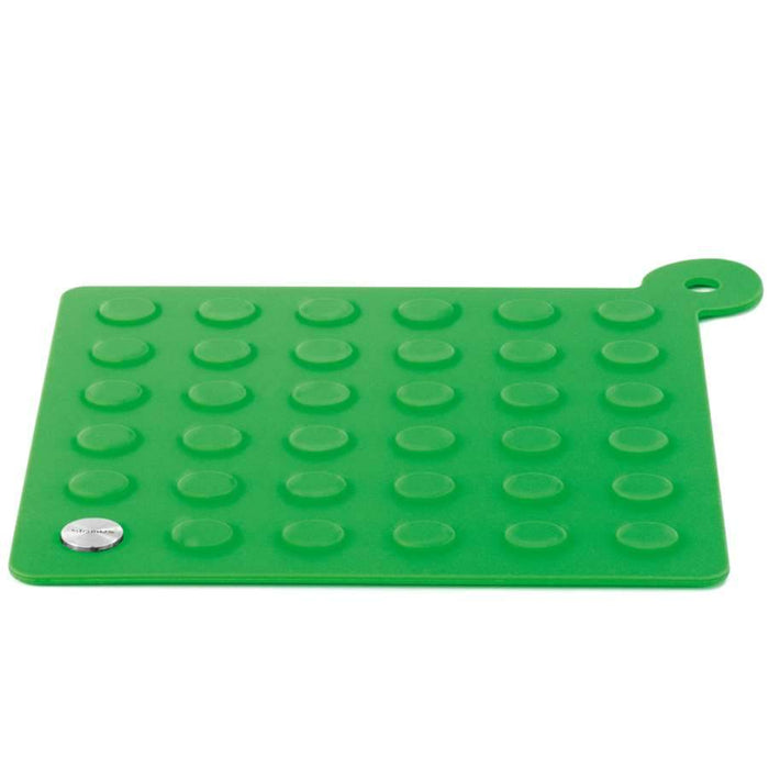 Blomus Lap Green Coaster/Potholder - 68754