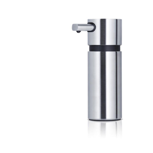Blomus Areo Soap Dispenser, Lg, Matte - 68802
