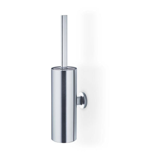 Blomus Areo Wall-Mounted Toilet Brush, Matte - 68805