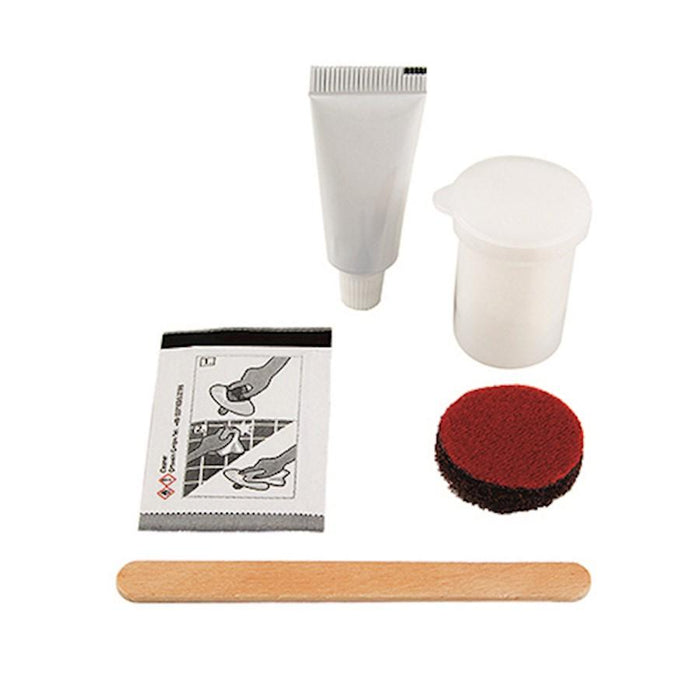 Blomus 2Fix Glue Kit - 68809