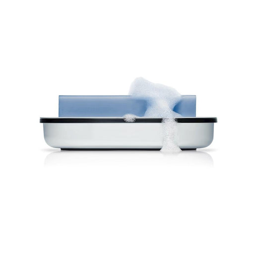 Blomus Areo Soap Dish, Polished - 68810