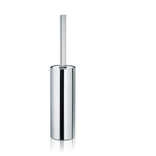 Blomus Areo Toilet Brush, Polished - 68811
