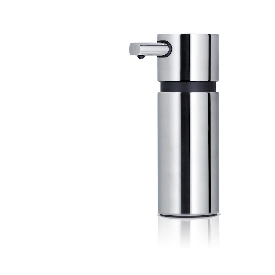 Blomus Areo Soap Dispenser, Lg, Polished - 68812