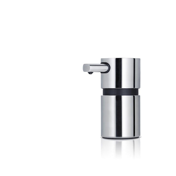 Blomus Areo Soap Dispenser, Sm, Polished - 68813