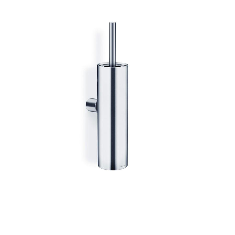 Blomus Duo Toilet Brush-Wall, Duo, 9Cm - 68826