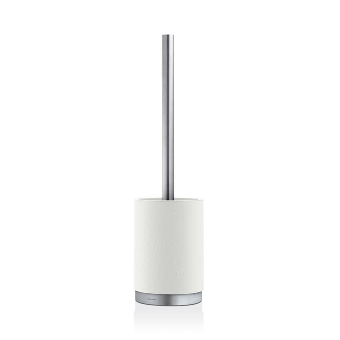 Blomus Ara Toilet Brush Ara White - 68850