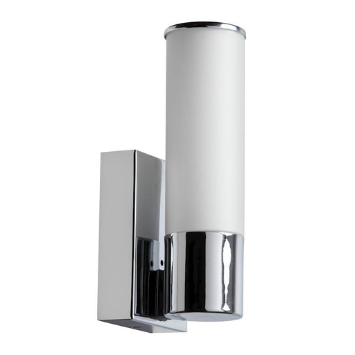 Dainolite 1 Light LED Sconce