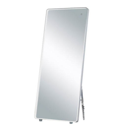 ET2 Lighting LED Free Standing Mirror