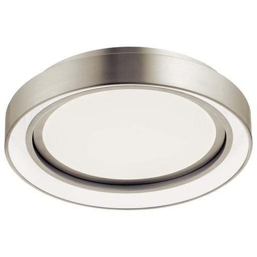 Elan Fornello Flush Mount