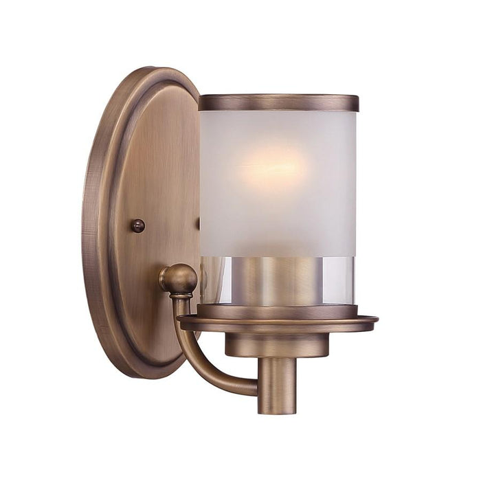 Designers Fountain Essence Wall Sconce