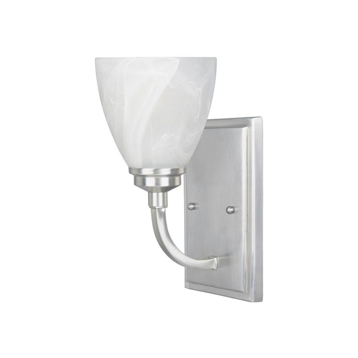 Designers Fountain Tackwood Wall Sconce