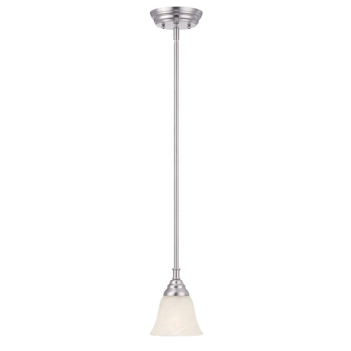 Designers Fountain Kendall Mini Pendant