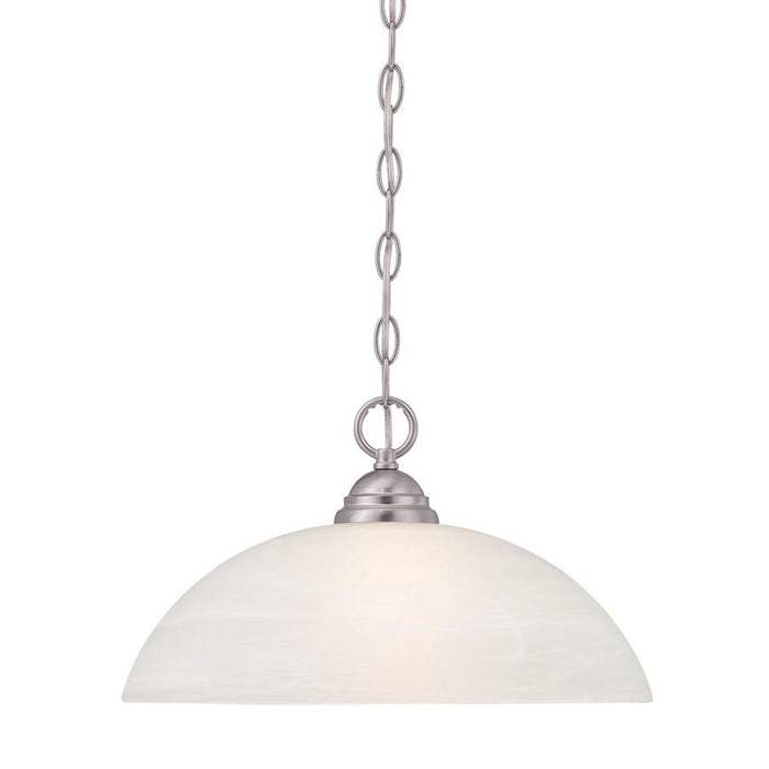 Designers Fountain Kendall Down Pendant