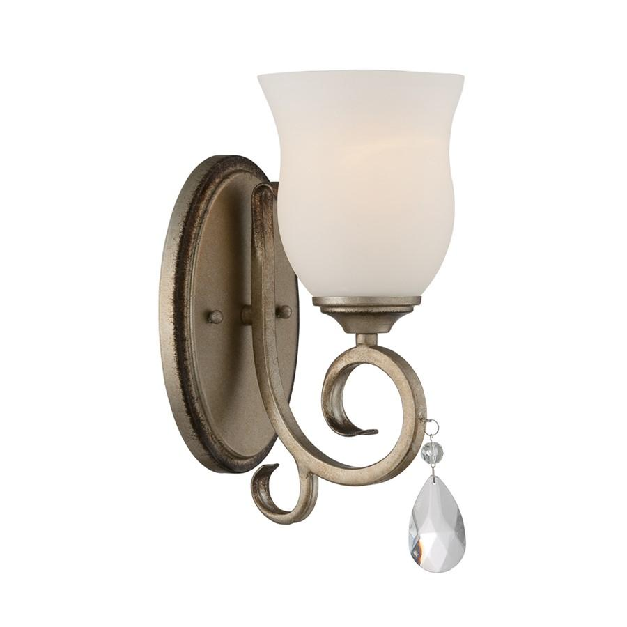 Designers Fountain Gala Wall Sconce