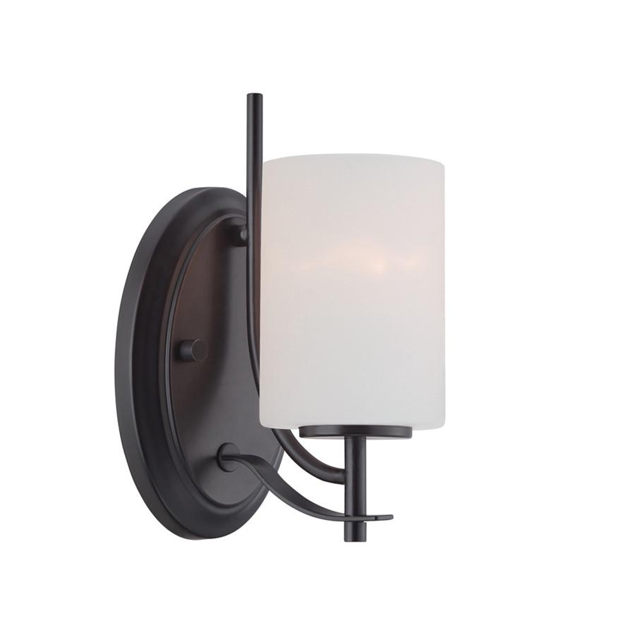 Designers Fountain Cassina Wall Sconce