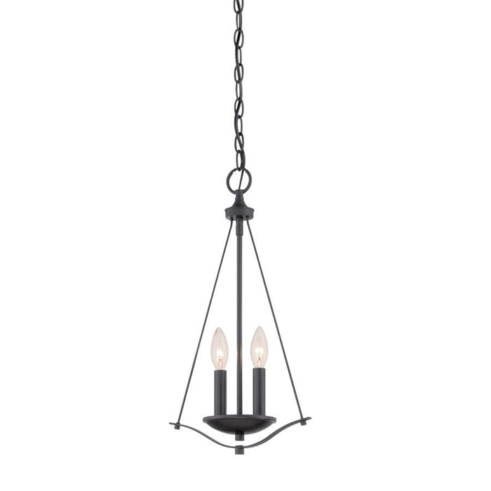 Designers Fountain Cassina Mini Pendant