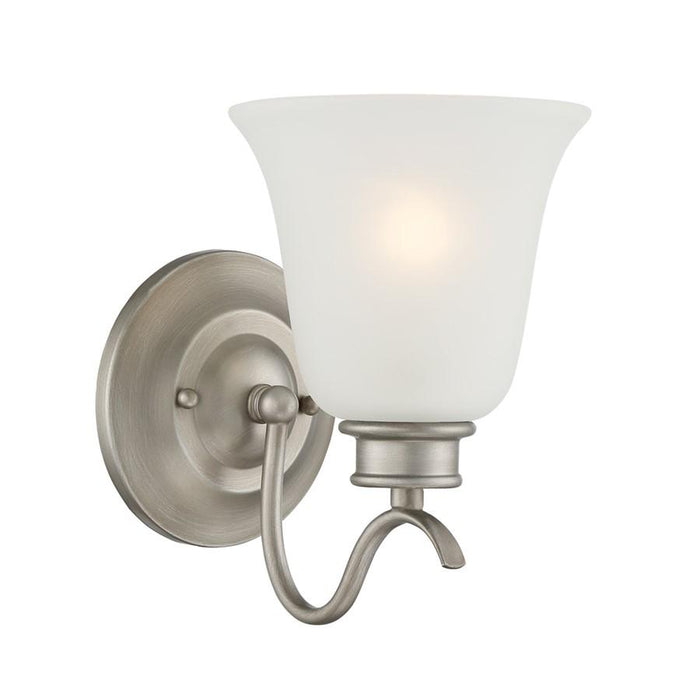 Designers Fountain Montego Wall Sconce
