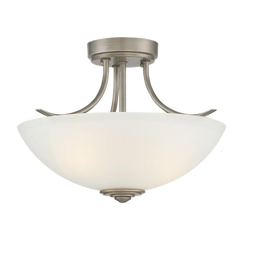 Designers Fountain Montego Mini Pendant