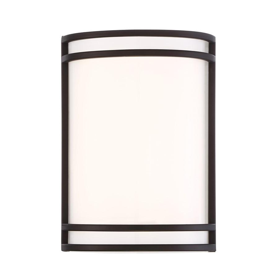 Designers Fountain Rennes LED Wall Sconce