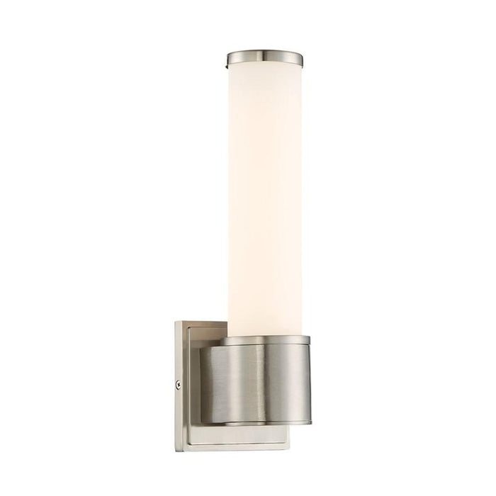 Designers Fountain Linden LED Wall Sconce