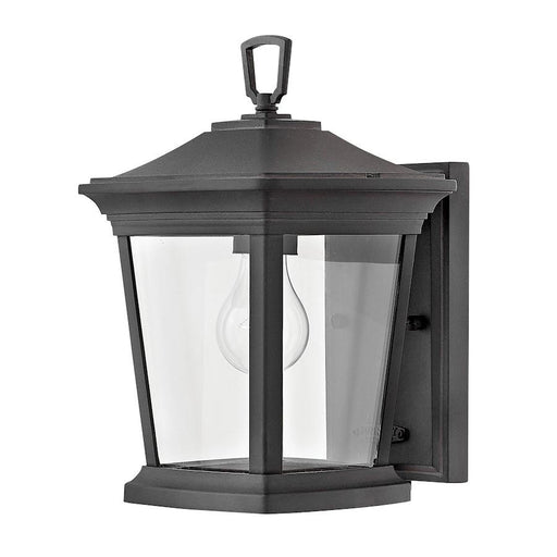 Hinkley Lighting Outdoor Bromley Mini Wall Mount
