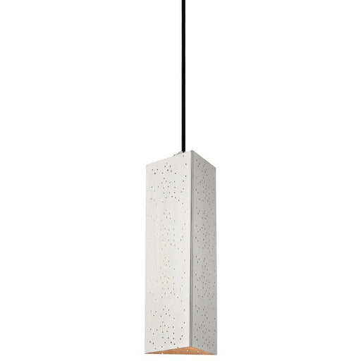 Mitzi by Hudson Valley Aiko 1 Light Pendant
