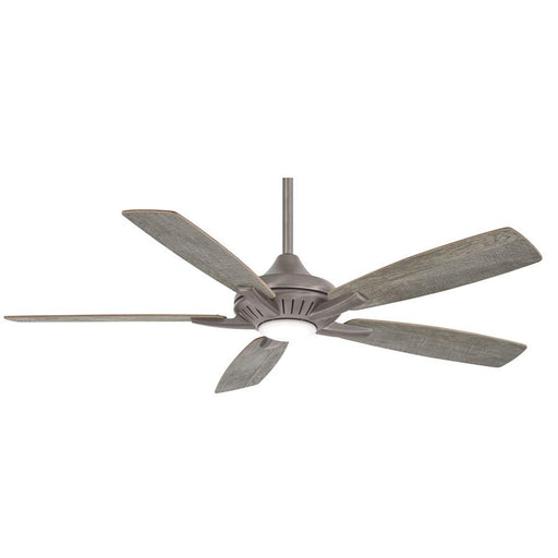 "Minka Aire Dyno LED 52"" Ceiling Fan"