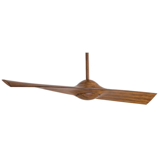 "Minka Aire Wing 52"" Ceiling Fan"