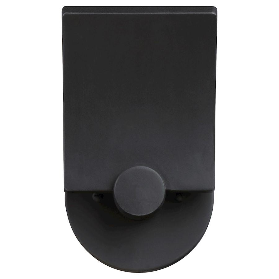 Minka George Kovacs Flipout LED Wall Sconce