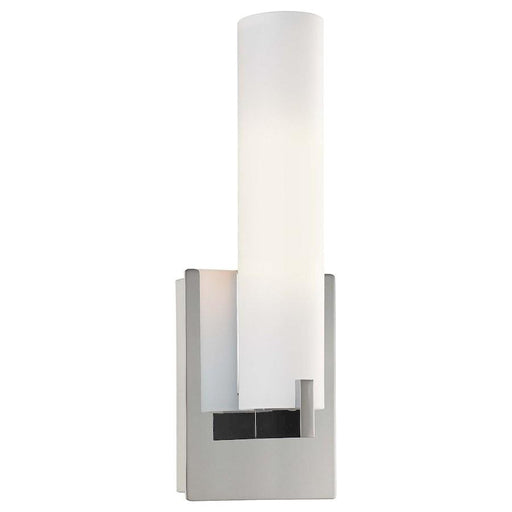 Minka George Kovacs Tube 2 Light Wall Sconce